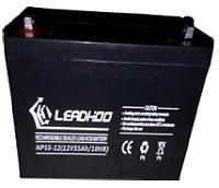 acquy-leadhoo-12v-55ah